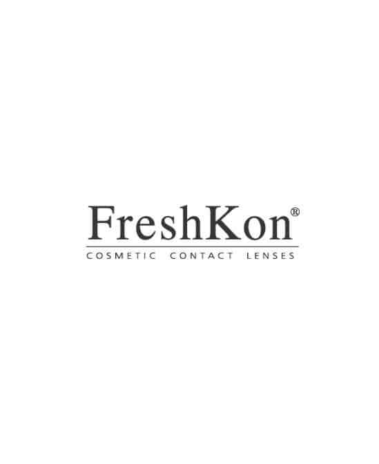Brand Category - Freshkon