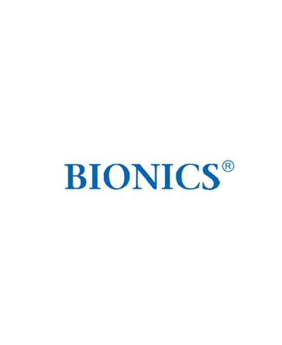 Brand Category - Bioc
