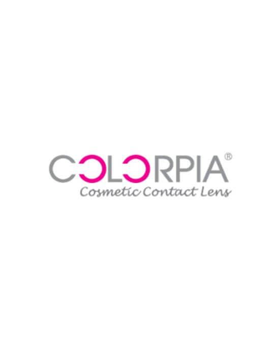ColorPia