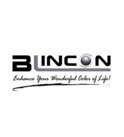 Blincon